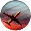 Ryo Affutage : aéronautique